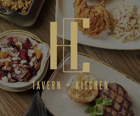 HC Tavern + Kitchen