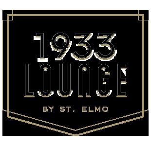 1933 Lounge