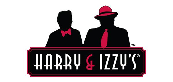 Harry & Izzy's