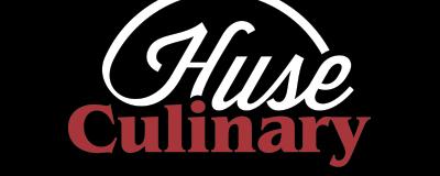 Huse Culinary